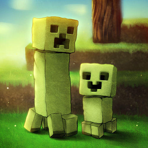 minecraft_creepers_by_kikariz-d37b0nd.jpg