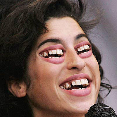amy-winehouse-me.jpg