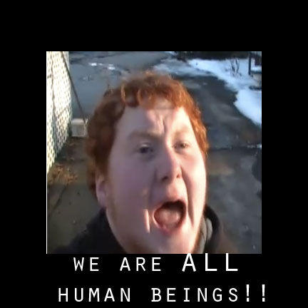 gingers-are-human-beings.jpg