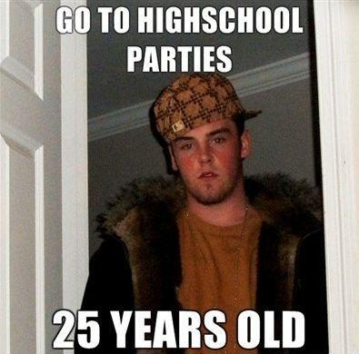 scumbagstevehighschool.JPG
