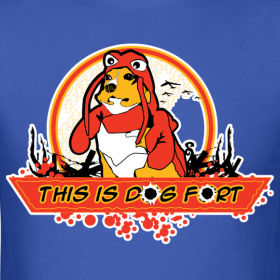 this-is-dog-fort-standard-men-s-t-shirt_design.png