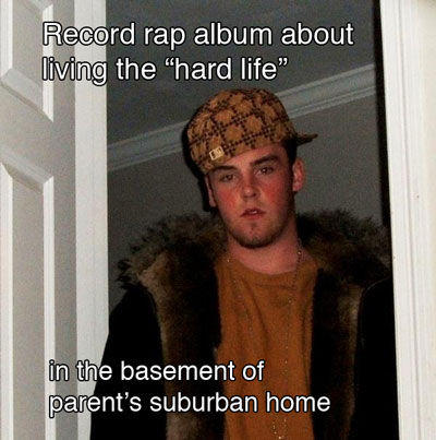 steve-rap-album.jpg