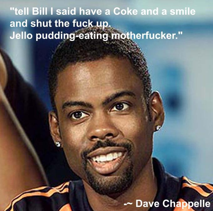 Chris-Rock-1227523756.jpg