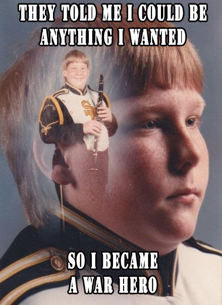 PTSD-Clarinet-Boy.jpg