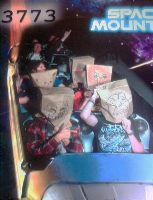 chatroulette-trolling-there-are-trolls-in-disneyland.jpg