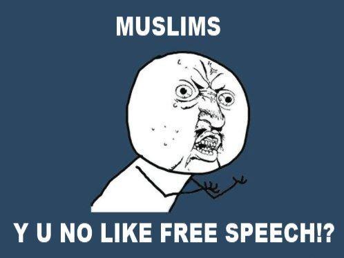 muslimsfreespeechyuno.jpg