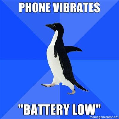 Phone-vibrates-battery-low.jpg