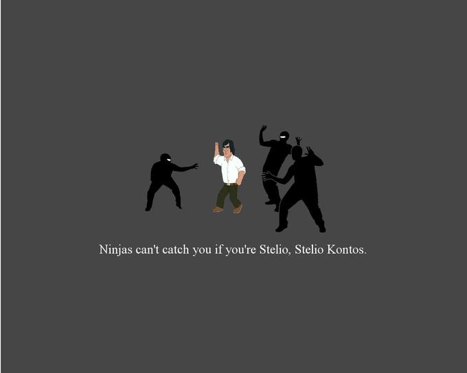 ninjassteliosteliokontos.jpg