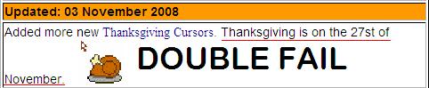 doublefail20110725-22047-p3q516.PNG