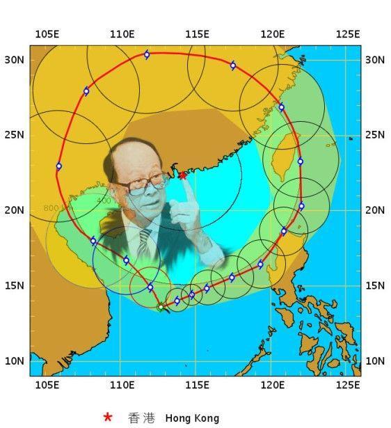 562px-Leetyphooncircle.jpg