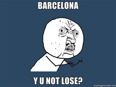 Barcelona-Y-U-NOT-LOSE.jpg