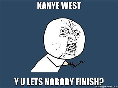 KANYE-WEST-Y-U-LETS-NOBODY-FINISH.jpg