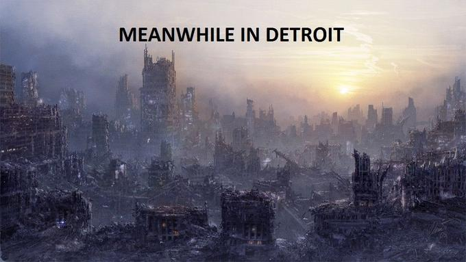 meanwhile-in-detroit.jpg