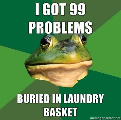I-Got-99-Problems-Buried-in-laundry-basket.jpg