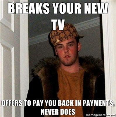 breaks-your-new-tv-offers-to-pay-you-back-in-payments-never-does.jpg