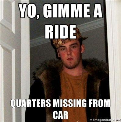 Yo-gimme-a-ride-quarters-missing-from-car.jpg