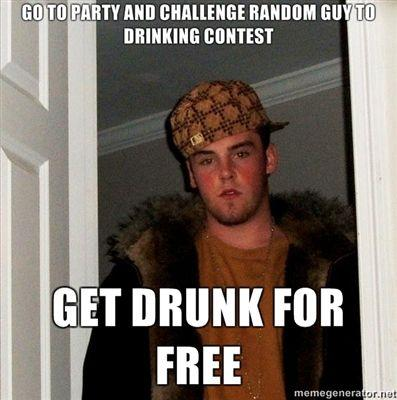 Go-to-party-and-challenge-random-guy-to-drinking-contest-Get-drunk-for-free.jpg