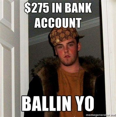 275-in-bank-account-Ballin-yo.jpg