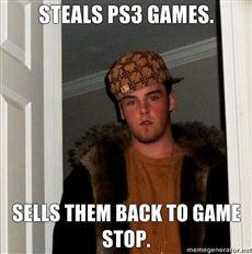 Steals-PS3-games-Sells-them-back-to-Game-Stop.jpg