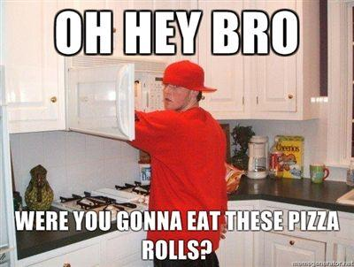 pizza-rolls.jpg