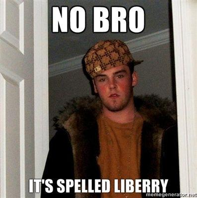 No-bro-Its-spelled-liberry.jpg