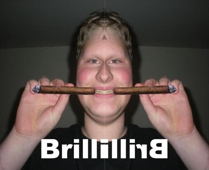 BrillillirB.jpg
