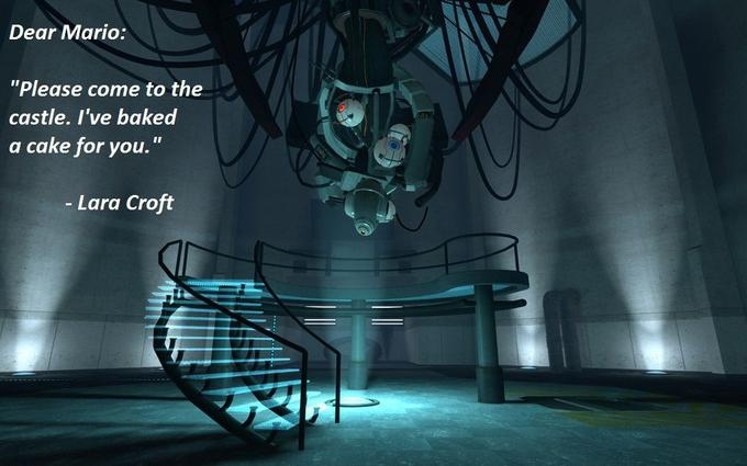 big-boss-of-the-day-portals-glados-20100201004450214.jpg