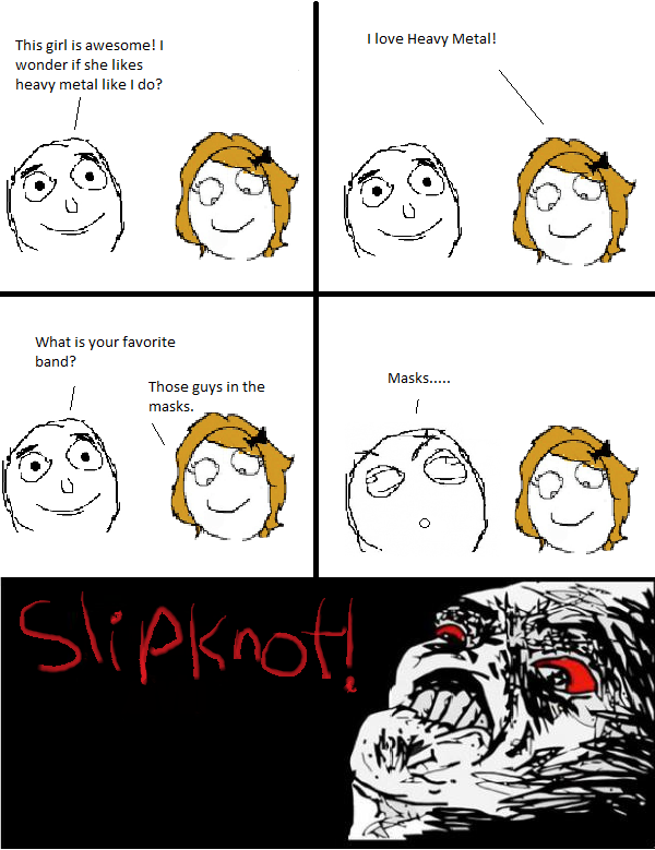 slipknot.png