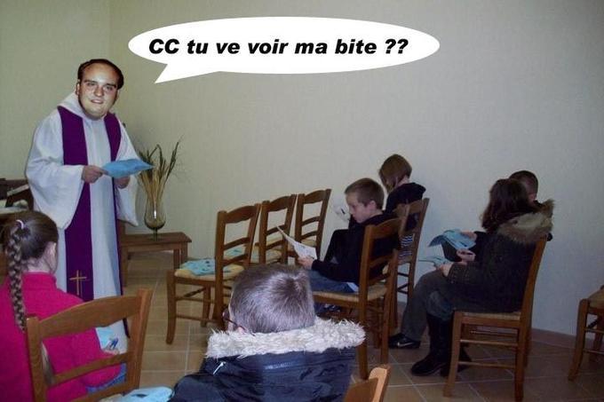 cc2.jpg