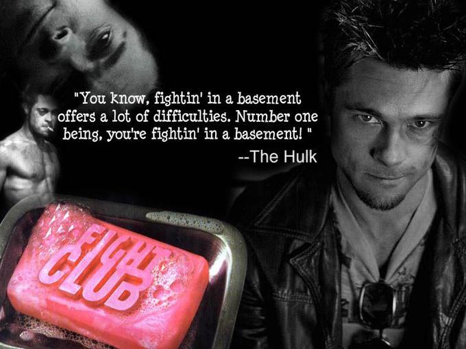 hulkclub.jpg