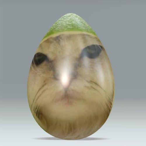 Planet_of_the_Eggheads.jpg