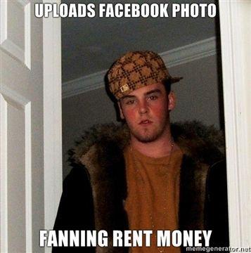 uploads-facebook-photo-fanning-rent-money.jpg