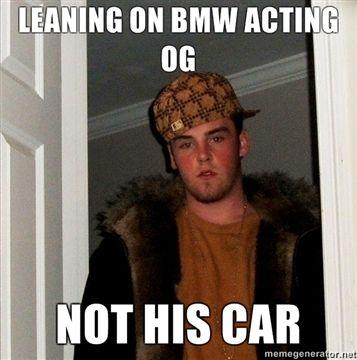leaning-on-bmw-acting-og-not-his-car.jpg