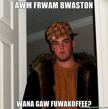awm-frwam-bwaston-wana-gaw-fuwakoffee.jpg