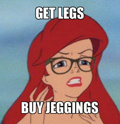 ArielJeggings.jpg