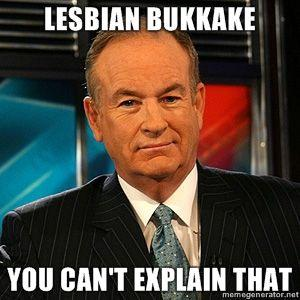 Lesbian-Bukkake-You-cant-explain-that.jpg