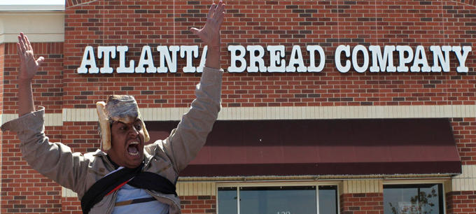 atlanta-bread-company-in-cool-springs.jpg
