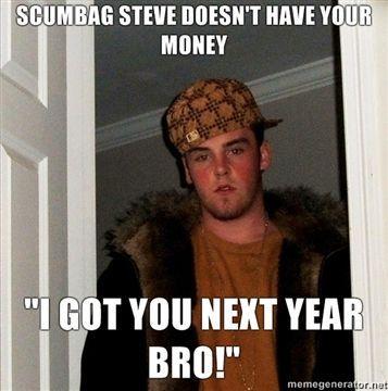 Steve3.jpg
