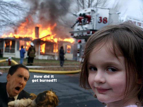 child-looking-suspicious-by-house-fire.jpg
