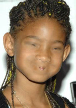 Willow-Smith.jpg
