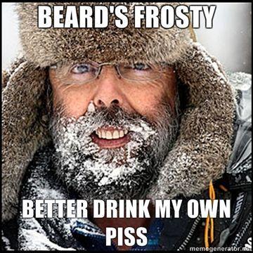 BearGrylls-Beard.jpg