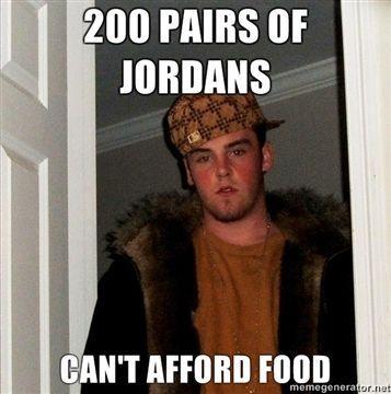 200-PAIRS-OF-JORDANS-CANT-AFFORD-FOOD.jpg