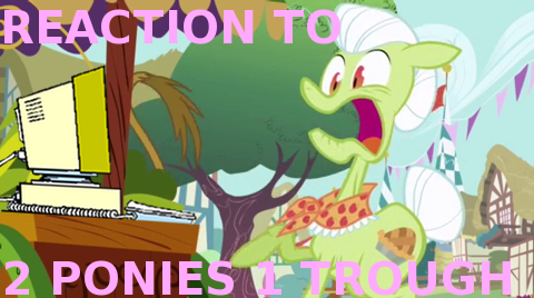 MLP_reaction2.png