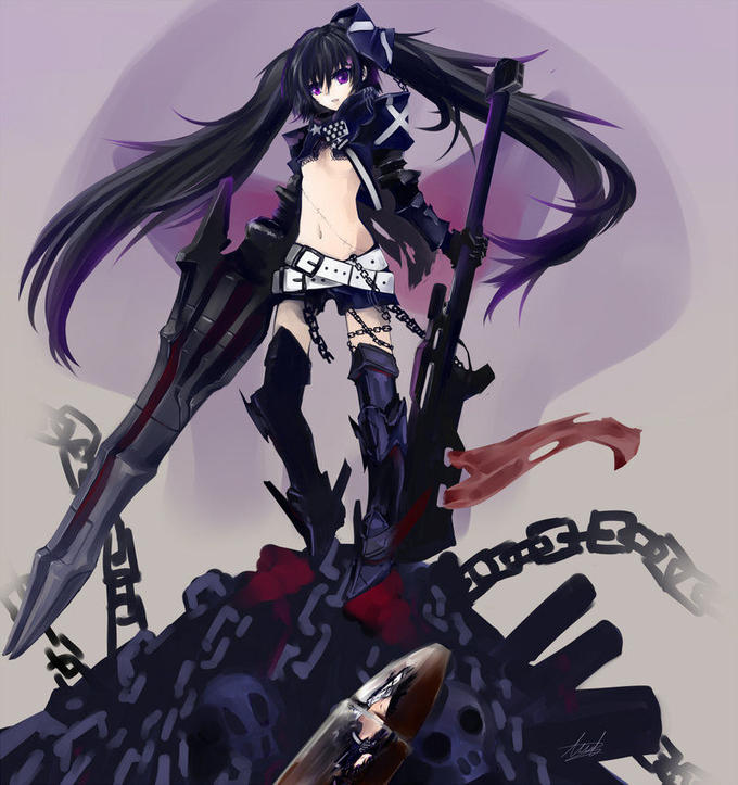 Black_Rock_SHooter_EX_final___by_nz13590.jpg