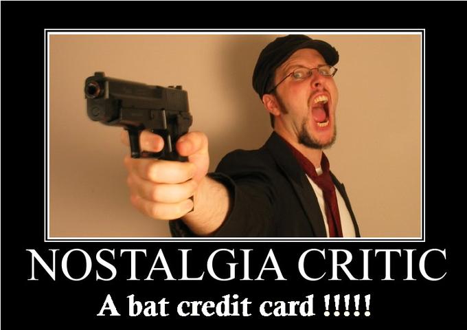 nostalgia_critic_by_dyingdutchman-d33icq8.png