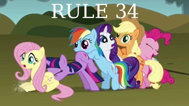 my_little_pony_rule34.jpeg