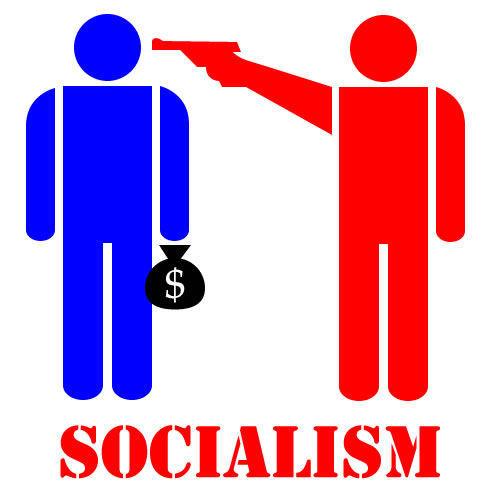 Socialism_by_miniamericanflags.jpg