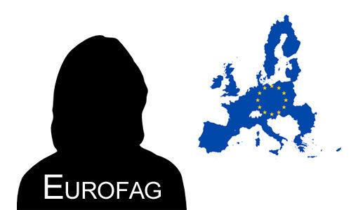 eurofag-example.jpg
