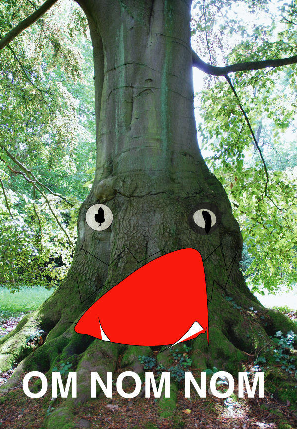 omnomnom-tree.jpg