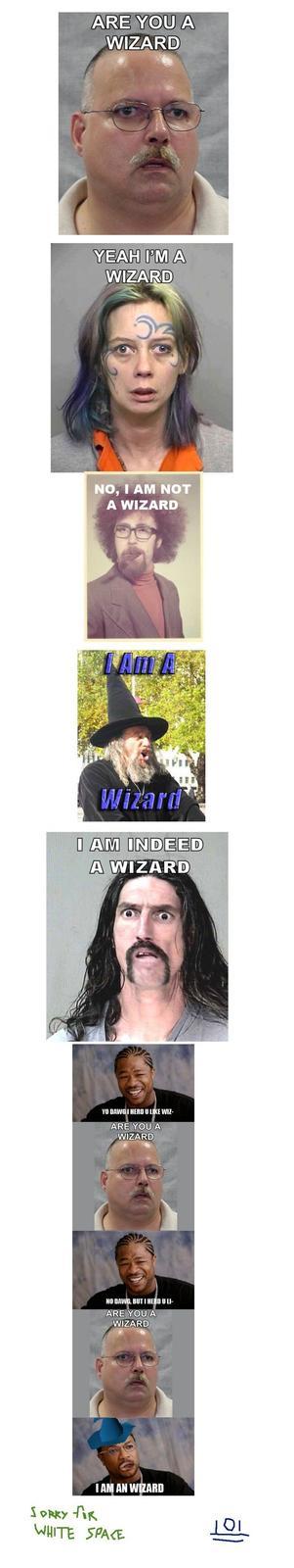 wizard110.jpg